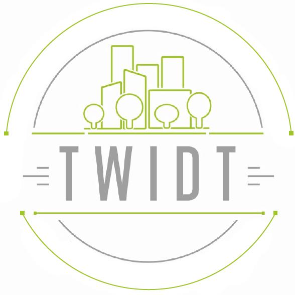 twidt